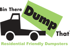Grand Rapids Dumpster Rental
